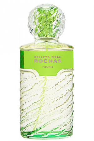 Reflets d'Eau de Rochas Rochas for women