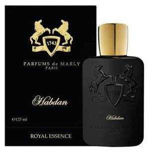 Парфюм Habdan Parfums de Marly для мужчин и женщин