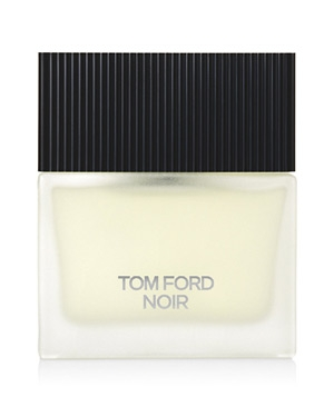 Noir Eau de Toilette Tom Ford для мужчин
