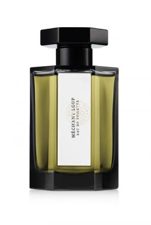 Mechant Loup L`Artisan Parfumeur для мужчин