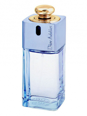 Dior Addict Eau Fraiche Christian Dior for women