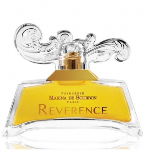 Reverence Princesse Marina De Bourbon for women