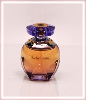 Special Nights Arabian Oud для женщин