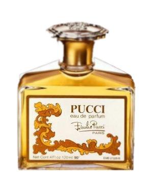 Pucci Emilio Pucci de dama