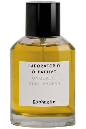 Парфюм Kashnoir Laboratorio Olfattivo для мужчин и женщин