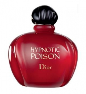 Hypnotic Poison  Christian Dior для женщин