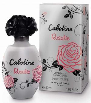 Cabotine Rosalie Gres für Frauen