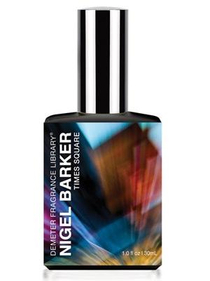 Times Square Demeter Fragrance für Frauen