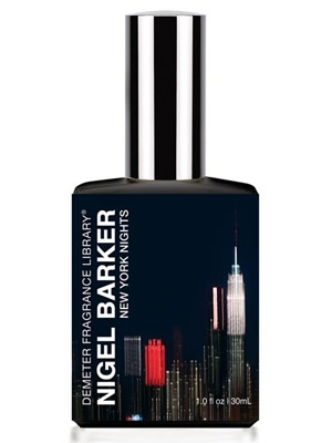 New York Nights Demeter Fragrance für Frauen