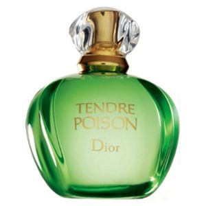 Poison Tendre Christian Dior לנשים