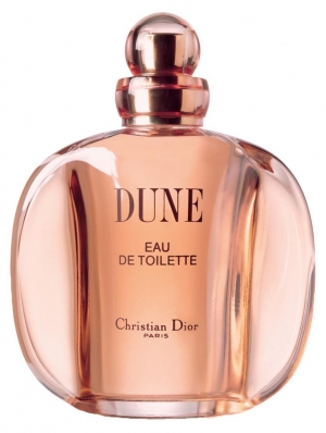 Dune Christian Dior for women