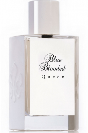 Queen Amordad for women