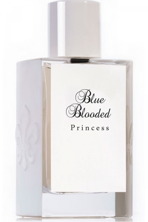 Princess Amordad for women