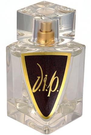 VIP Amordad de barbati