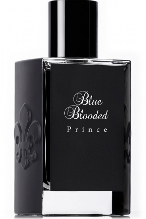 Prince Amordad for men