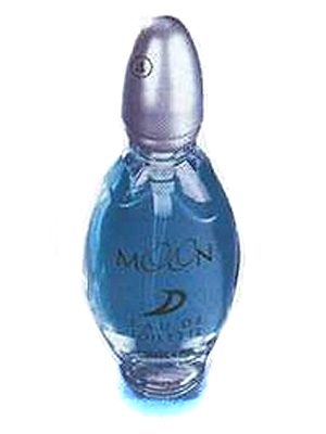 Moon (original) Oriflame for women