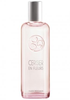 Cerisier en Fleurs Yves Rocher para Mujeres