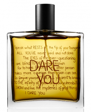 I Dare You Liaison de Parfum für Frauen