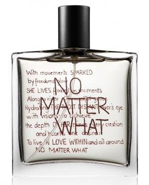 No Matter What Liaison de Parfum for women