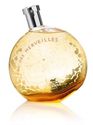 Eau Des Merveilles Limited Edition 2009 Hermes for women