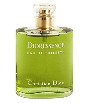 Dioressence Christian Dior 女用