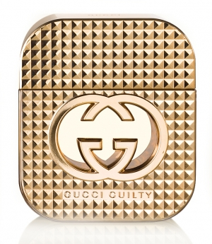 Gucci Guilty Studs Pour Femme Gucci para Mujeres