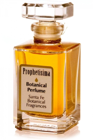 Prophetisima Santa Fe Botanical Natural Fragrance Collection de dama