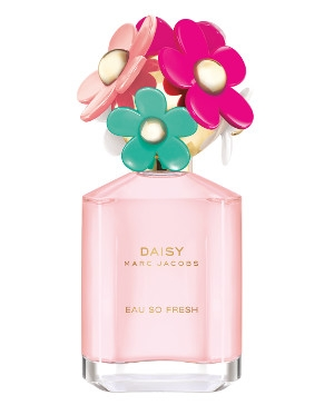 Daisy Eau So Fresh Delight Marc Jacobs für Frauen