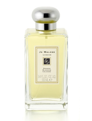 Orange Blossom Jo Malone for women and men