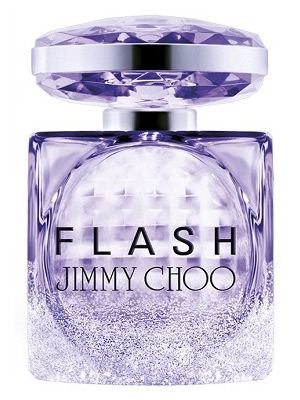 Flash London Club Jimmy Choo de dama