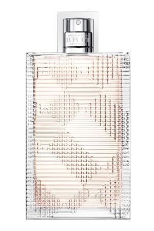 Burberry Brit Rhythm for Women Burberry pour femme