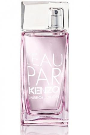 L'Eau par Kenzo Mirror Edition pour Femme Kenzo für Frauen