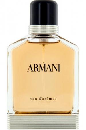 Armani Eau d'Aromes Giorgio Armani für Männer