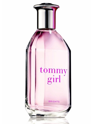 Tommy Girl Brights Tommy Hilfiger للنساء