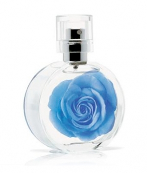 mark Garden Blu mark. for women