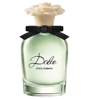 Dolce Dolce&Gabbana for women