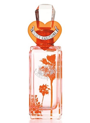 Juicy Couture Malibu Juicy Couture для женщин