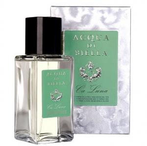 Ca' Luna Acqua di Biella für Frauen und Männer