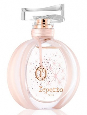 Repetto Valentine`s Day Limited Edition Repetto pour femme