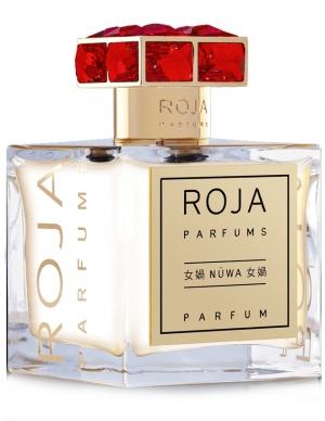 Nüwa Roja Dove für Frauen und Männer