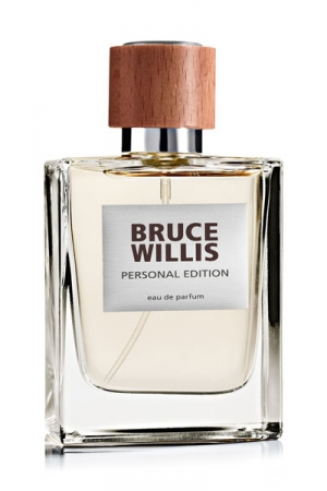 Bruce Willis Personal Edition LR de barbati