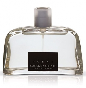 Scent CoSTUME NATIONAL para Mujeres