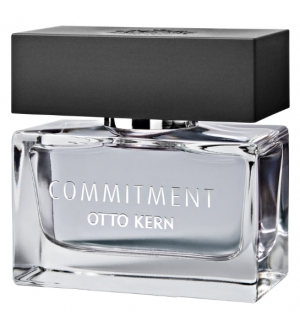 Otto Kern Commitment Man Otto Kern para Hombres