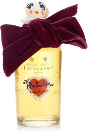 Tralala Penhaligon`s для мужчин и женщин