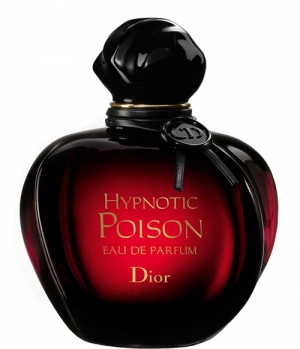Hypnotic Poison Eau de Parfum Christian Dior for women