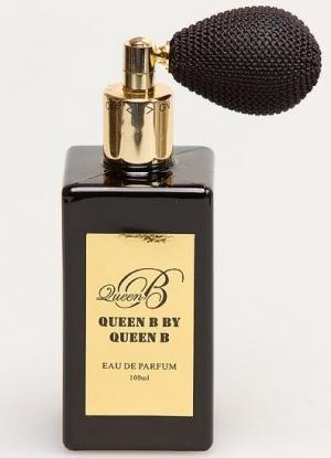 Queen B Queen B de dama