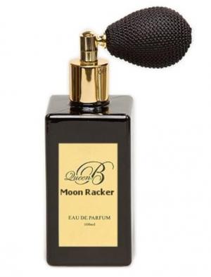 Moon Raker Queen B unisex