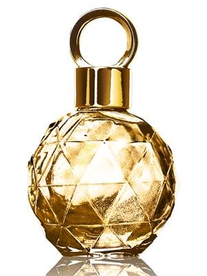 Precious Eau de Parfum Oriflame dla kobiet