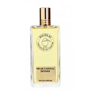 Vie de Chateau Intense Nicolai Parfumeur Createur for women and men