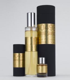 Jasmine Sambac CB I Hate Perfume unisex